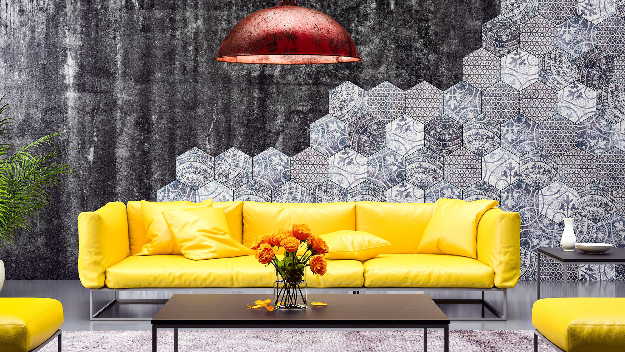 7 Home Decor Trends to Avoid If You Hope to Sell Your Home – Amy ...