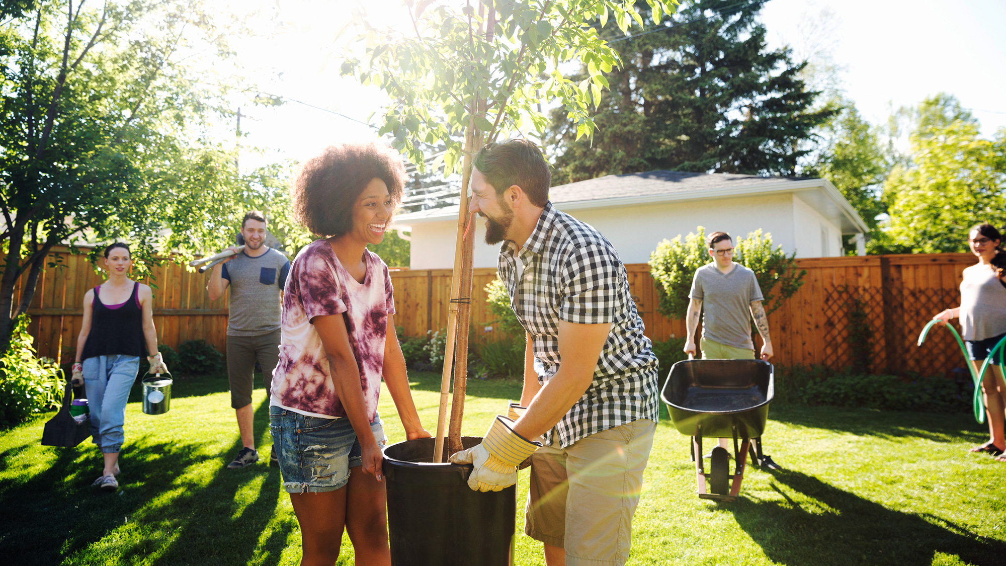meeting-neighbors-ideas