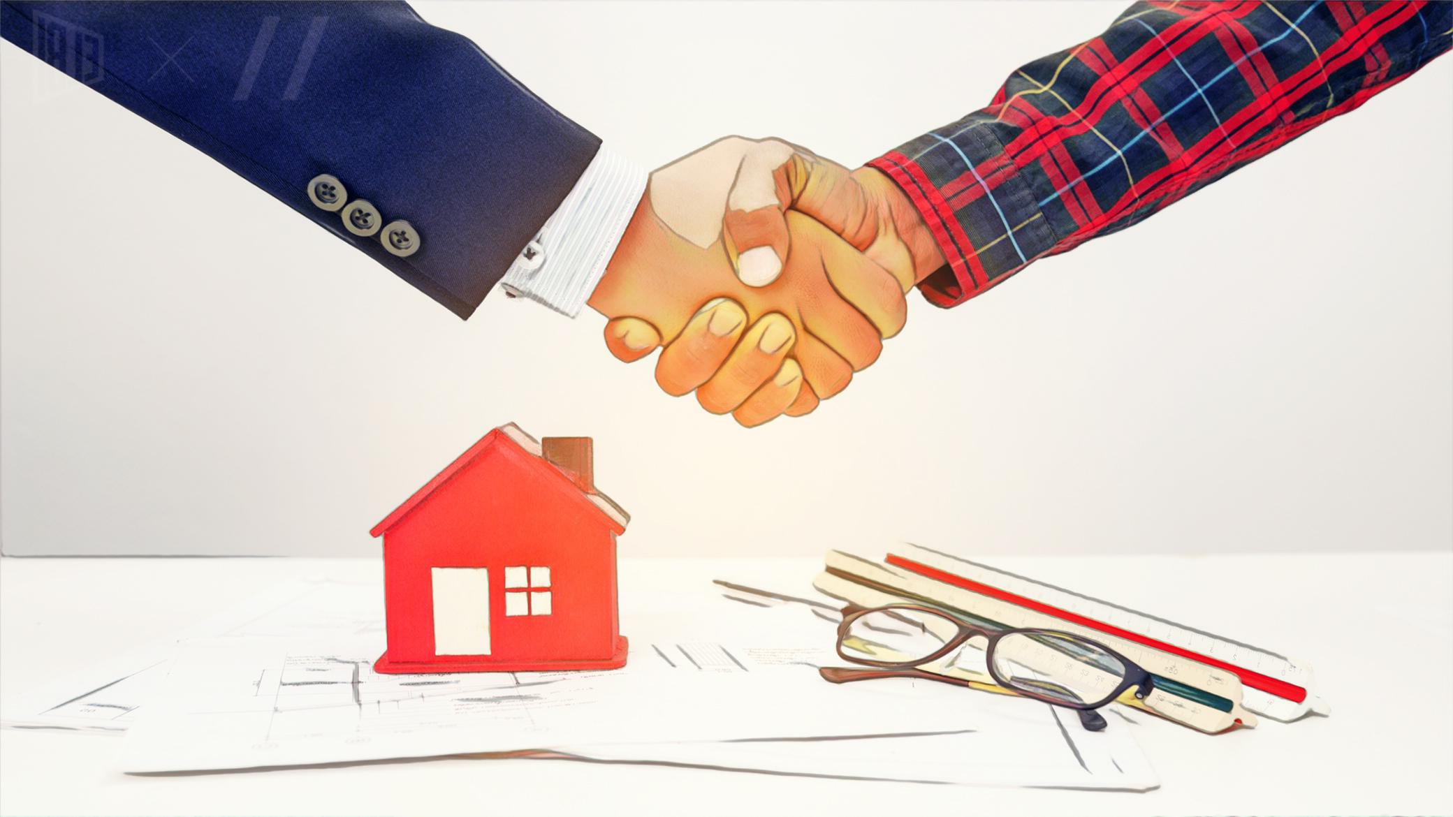real-estate-investors-teamup