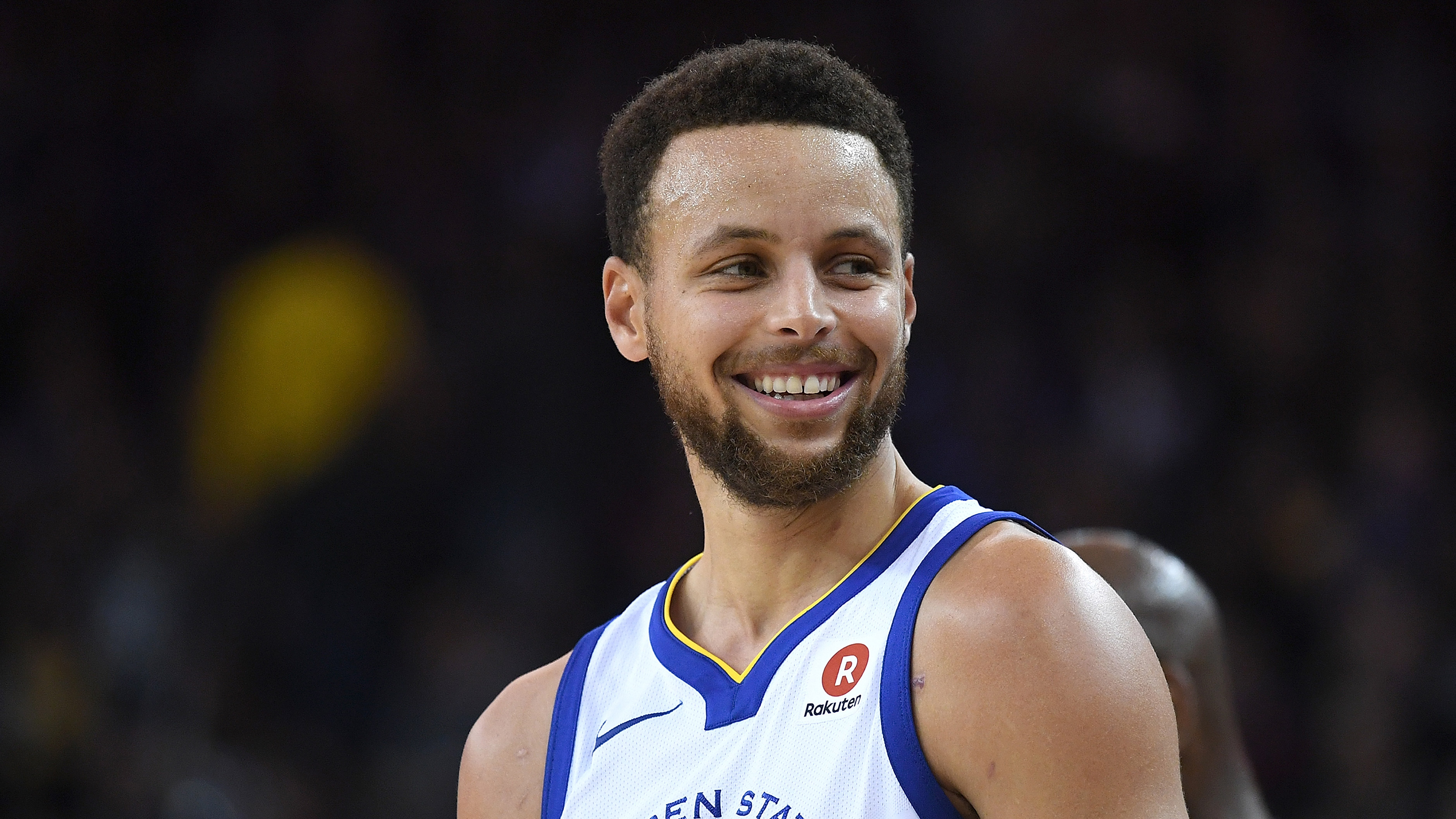 steph-curry-selling-nc