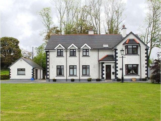 Crofton Park Lodge