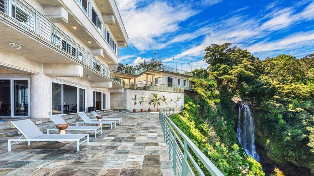 cliffside-estate-hawaii