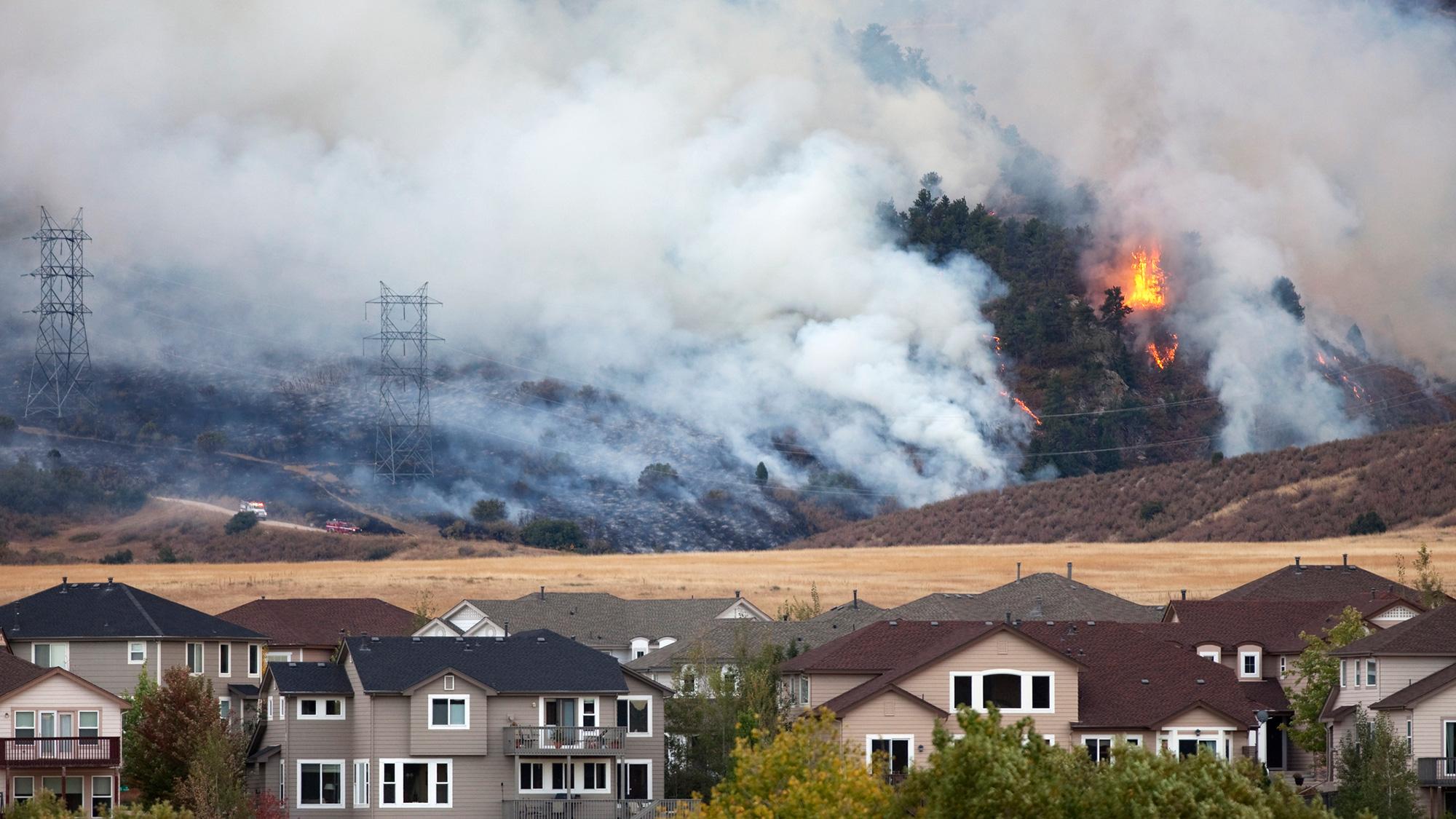 natural-disaster-mortgage